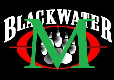 blackwater Wikileaks: GMO conspiracy reaches highest levels of US Government