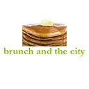 BrunchGirl 100 Foodies on Twitter