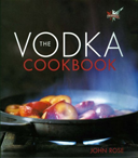 VodkaCookbook 100 Foodies on Twitter