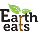 eartheats 100 Foodies on Twitter