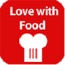 lovewithfood 100 Foodies on Twitter