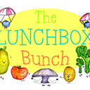 lunchboxbunch 100 Foodies on Twitter